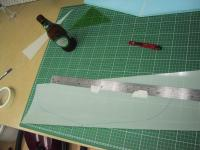 Name: IMG_6243.jpg