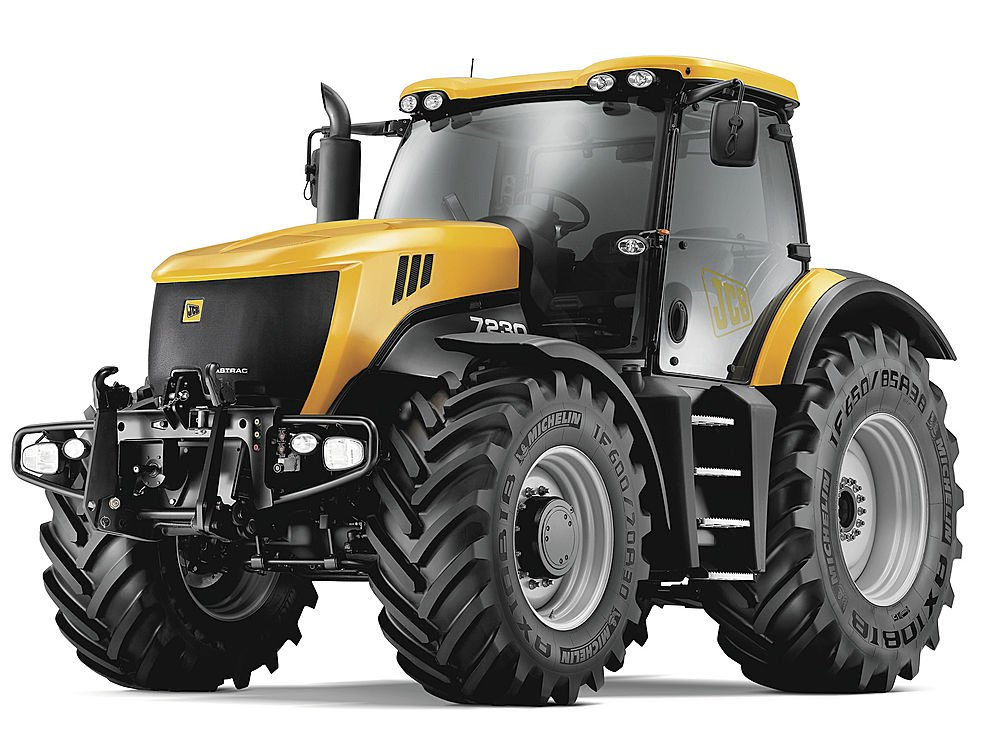 Attachment Browser Tractor 40948 Jpg By Aerogel Rc Groups