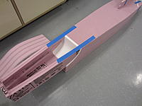Name: IMG_0128.jpg Views: 404 Size: 166.6 KB Description: forward fuse joined