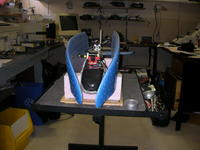 Name: rc plane002.jpg