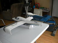 Name: rc plane006.jpg