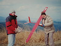 Name: IMG_1455.jpg
