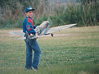 Name: IMG_1420.jpg