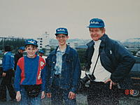 Name: IMG_1414.jpg