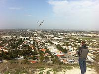 Name: Hawthorne Cliff Santa Ana 5.jpg