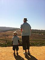Name: IMG_3437.jpg