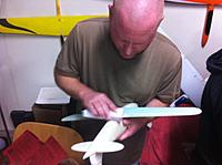 Name: IMG_4421.jpg