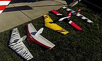 Name: 20130216 Planes on grass.jpg