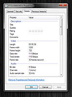 Name: bitrate.jpg