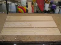 Name: DSCN3673.jpg