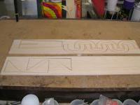 Name: DSCN3677.jpg