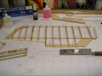 Name: DSCN3694.jpg