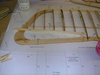 Name: DSCN3698.jpg