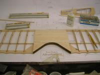 Name: DSCN3706.jpg