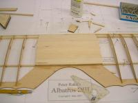 Name: DSCN3704.jpg