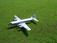 Name: DSCN4274.jpg