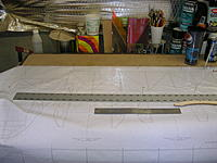 Name: DSCN4328.jpg