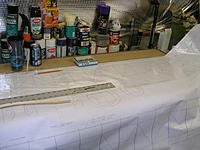 Name: DSCN4329.jpg