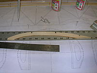 Name: DSCN4331.jpg