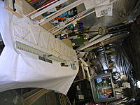 Name: DSCN4333.jpg