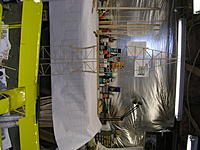 Name: DSCN4334.jpg