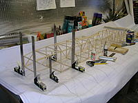 Name: DSCN4336.jpg