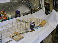 Name: DSCN4337.jpg