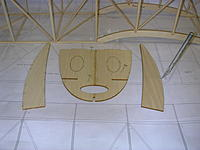 Name: DSCN4338.jpg