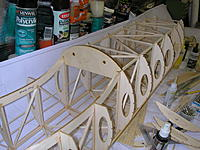 Name: DSCN4348.jpg