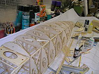 Name: DSCN4349.jpg
