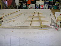 Name: DSCN4358.jpg