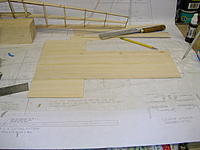 Name: DSCN4382.jpg