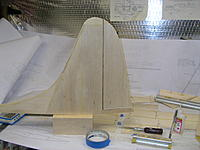 Name: DSCN4397.jpg