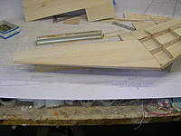 Name: DSCN4399.jpg