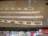 Name: DSCN4404.jpg