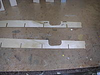 Name: DSCN4405.jpg