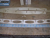 Name: DSCN4406.jpg