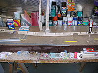 Name: DSCN4408.jpg