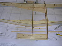 Name: DSCN4414.jpg