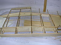 Name: DSCN4425.jpg