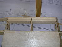Name: DSCN4426.jpg