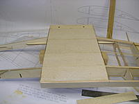 Name: DSCN4427.jpg