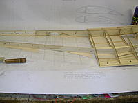 Name: DSCN4429.jpg