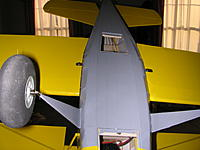 Name: DSCN4435.jpg