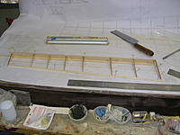Name: DSCN4442.jpg