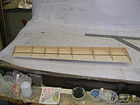 Name: DSCN4443.jpg