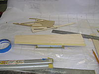 Name: DSCN4449.jpg