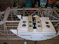 Name: DSCN4474.jpg