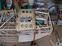 Name: DSCN4477.jpg