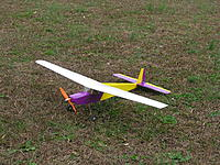Name: DSCN4828.JPG